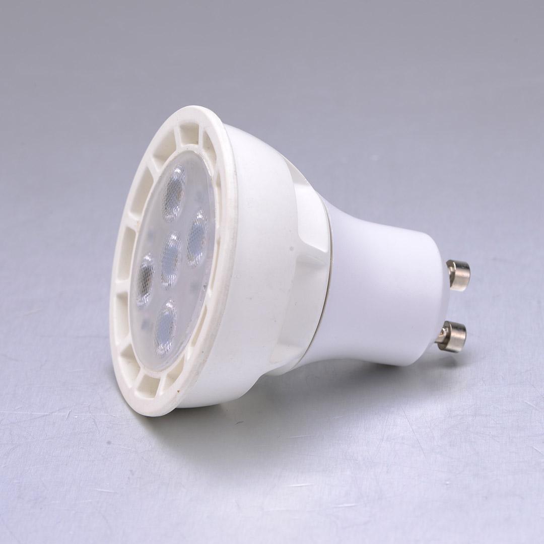 Best Sale SMD 3030 Led Spot Lamp