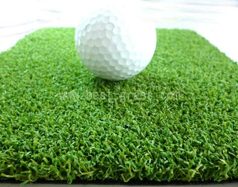 golf  Synthetic grass