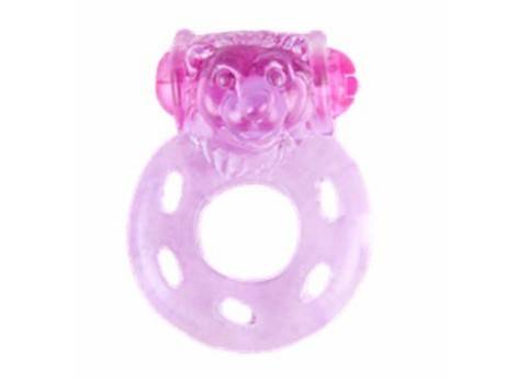 battery changeable vibrating ring,animal sex toys