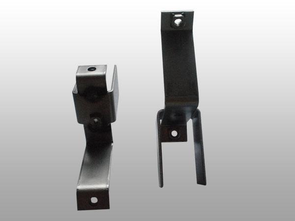 Machining parts Maker China-Metal parts Maker