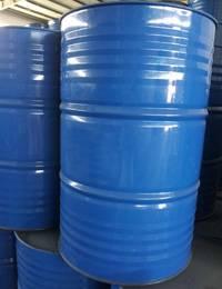 Castor oil Ethoxylate-116,130,140 - Hangzhou Hongfeng chemicals Co ,Ltd