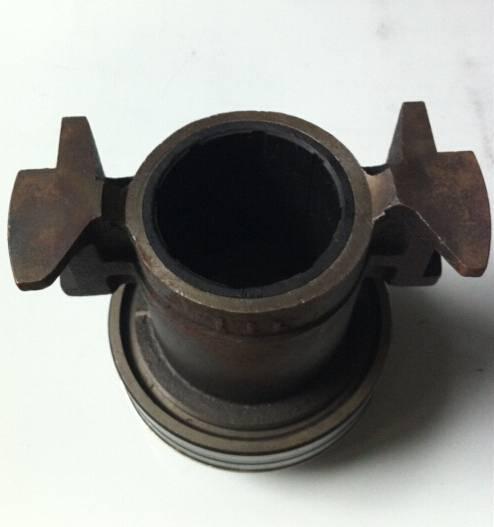 Benz Release Bearing 3151246031