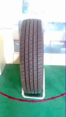 China top quality brand ANNITE new truck tyre 12.00R24