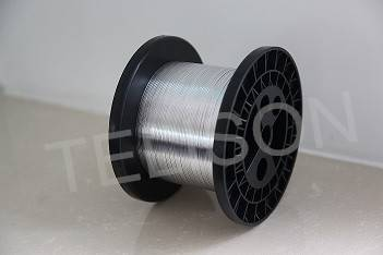 Welding materials for solar PV modules