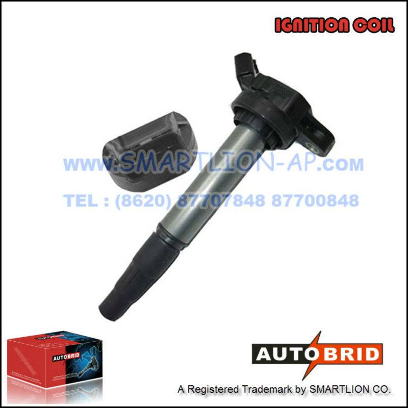 90919-C2003 TOYOTA AURIS AVENSIS RAV 4 VERSO YARIS Ignition coil