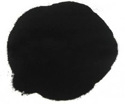 Pigment Carbon Black similar to Special Black 100 for Industrial coating-www.beilum.com