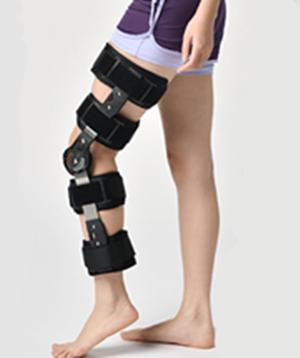 POST-UP Knee Brace