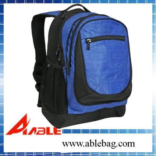 Laptop Day bagpack JYB-127
