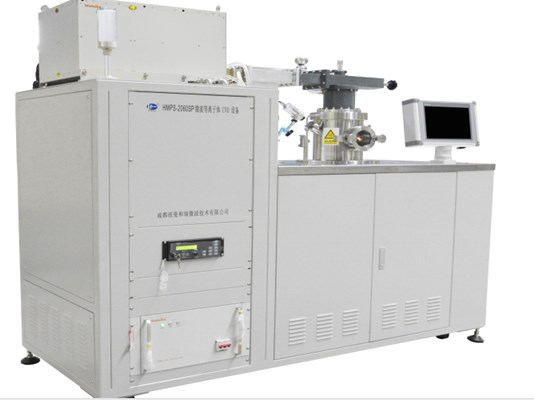 lab grown diamond machine 2450mhz-6kw