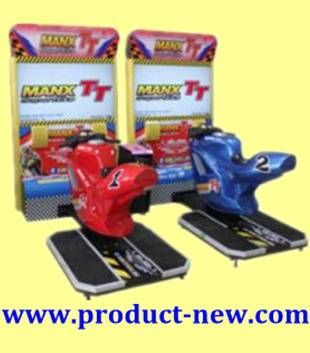 Driving Games,Coin Operated Games,Arcade Games,Amusement Machine