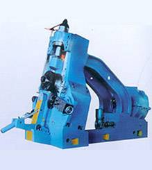 bearing,flange manufacture rolling machine