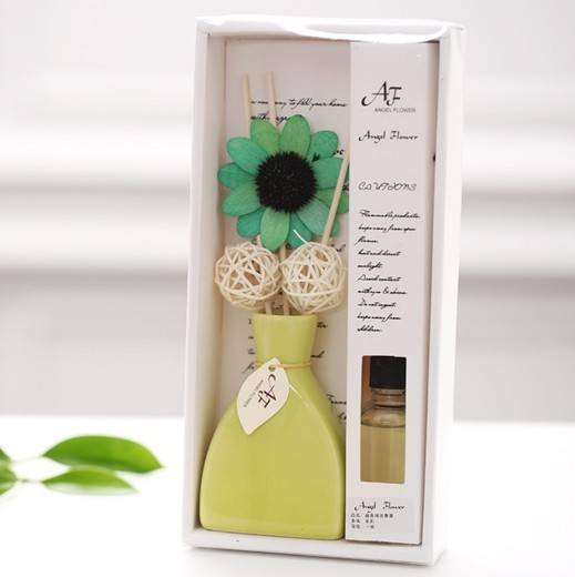 luxury reed diffuser air fresheners