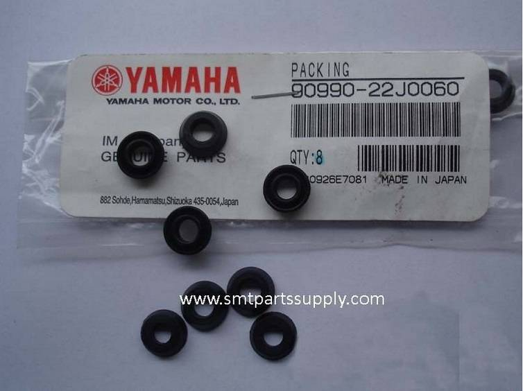 YAMAHA 90990-22J0060/KM1-M7107-00X PACKING (L043165)