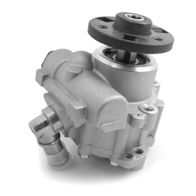 Power Steering Pump For BMW 32416777321