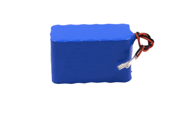 DIY Or Custom 18650 Battery Pack Manufacturing From China Factory