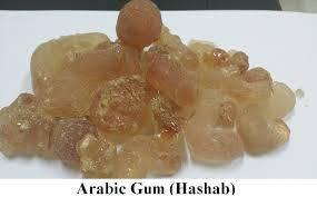 Cheap Raw Gum Arabic Price