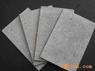 high density fiber cement ceiling board