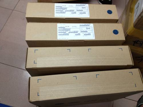 100% brand new Intel QG82945GSE SLB2R South & North bridge IC