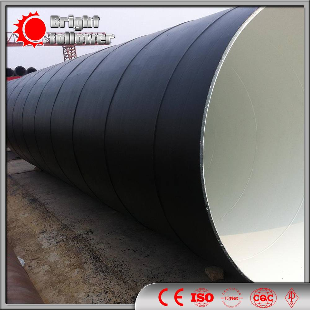 ERW pipe,ssaw pipe