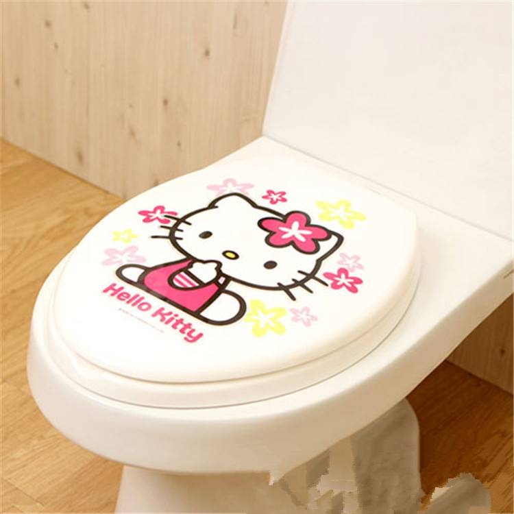 toilet seat printing machine uv printer