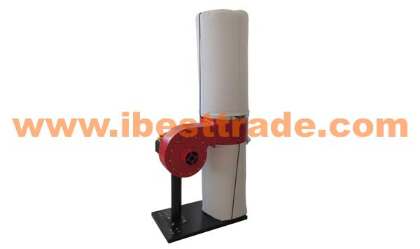 DC230 Dust Collector