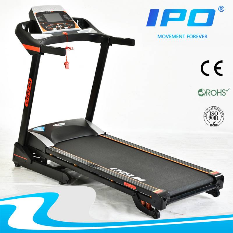 New Products Crossfit at Home Gym Equipment Home Treadmil