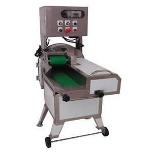 TS-1 multifunction fruit and vegetable slicers, fruit and vegetable dice diced cut into section cut