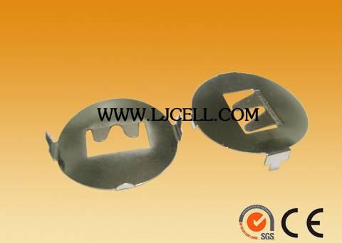 WJ-CR3032 battery holder