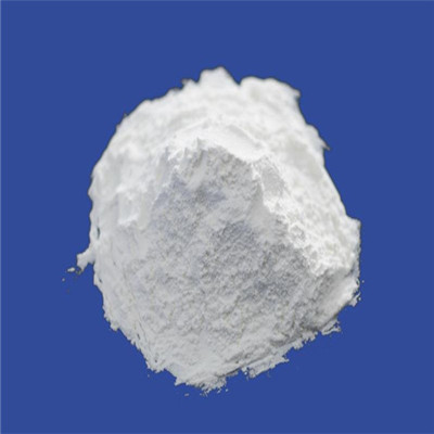 Effective Anabolic Steroids Powder Nandrolone Cypionate (601-63-8) for Muscle Growth