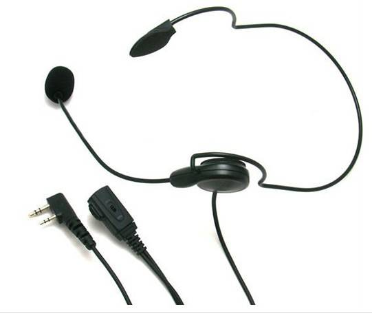 Product  >>  Two way radio headset  >>  Tactical headset  >>  SC-VD-EV1760