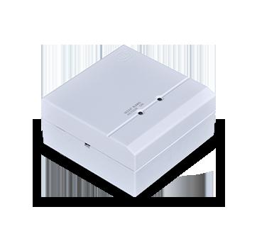 Input Module JS-951E