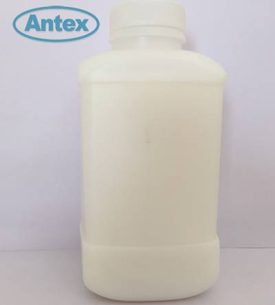 AT-3150A Emulsion for interior wall paint