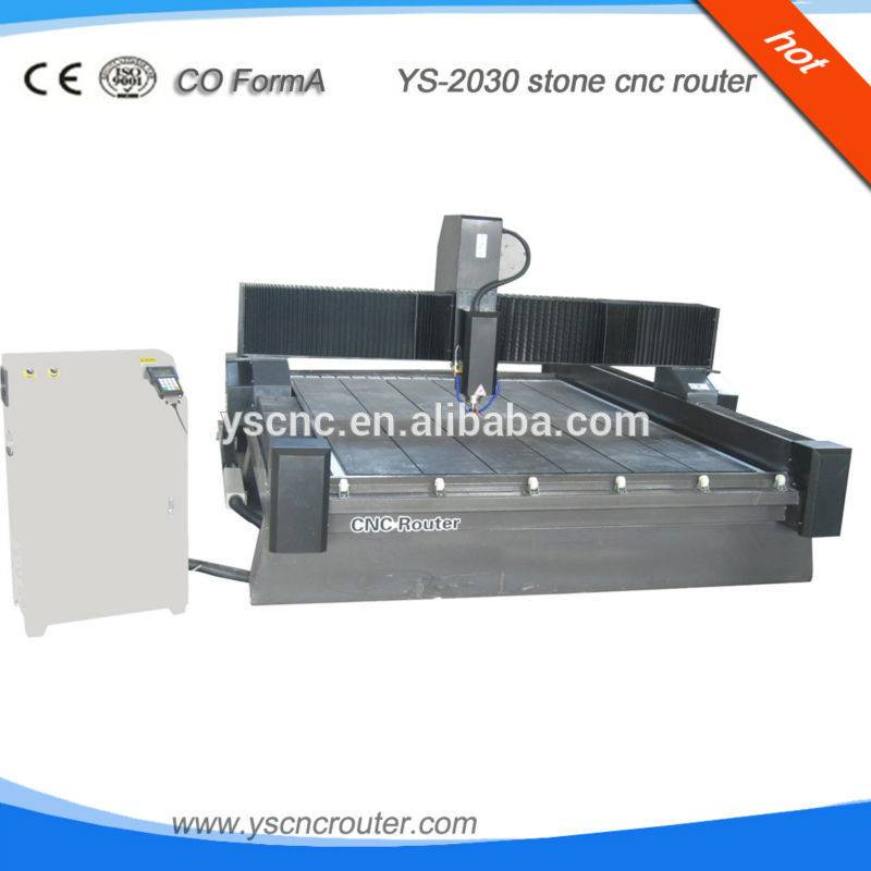 china cnc router for stone marble cnc engraving machine cnc cutting machine