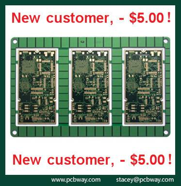 fr4 circuit board   multilayer circuit boards   pcb from china