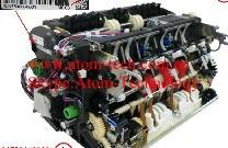 1750200435 Wincor ATM parts VS-Module-recycling 01750200435