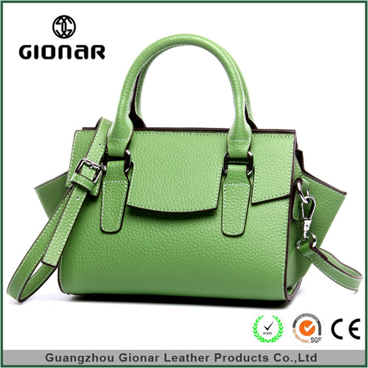 China Factory Famous Design Women Leather Purses Fashion Tote Bags online ladies handbags shopping
