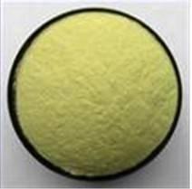 4-Amino-2-methyl-10H-thiene[2,3-b][1,5]benzodiazepine hydrochloride