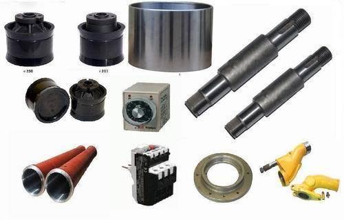 SANY Concrete Pump parts