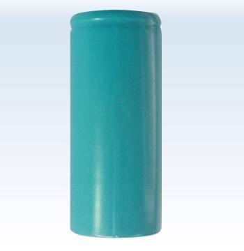 26650  2400mAh LiFePO4 battery
