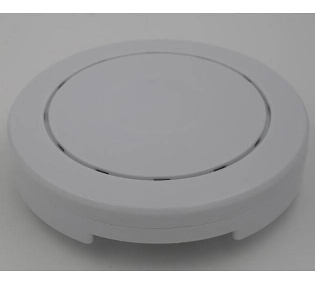 Single-band & ceiling type smart router