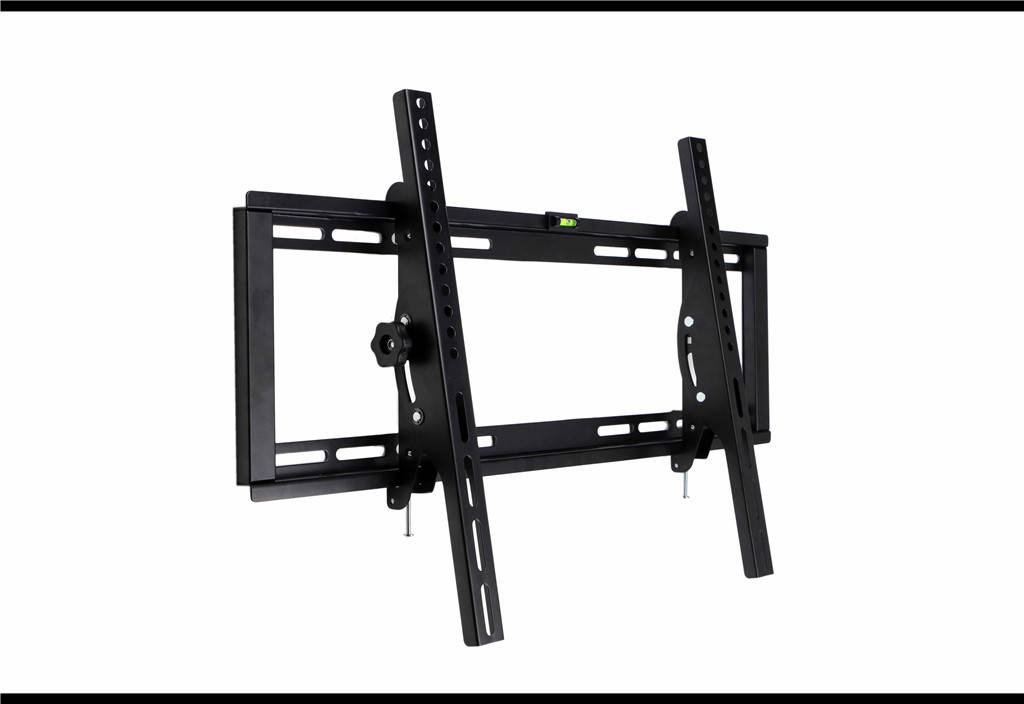 YL-G640A parallel tv wall mount brackets