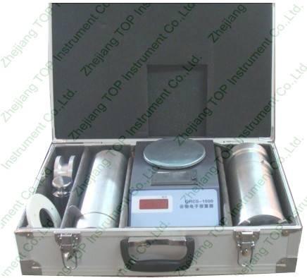 Electronic Volume-weight Meter