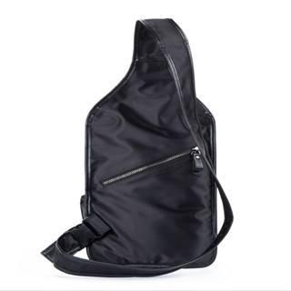 Sell Hautton Man Shoulder Bag DB132