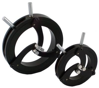 Adjustable Len mirror Mounts:WN01AM