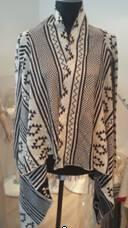 2016 women fashion sweater