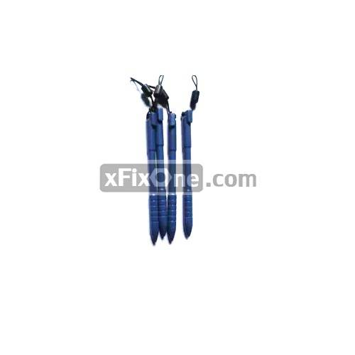 Almost New Stylus For Intermec ck60 Lower Price From XFIXONE STORE