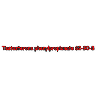 testosterone phenylpropionate steroid powder,test phenylp,tpp manufacturer,1255-49-8