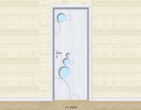 Tablet Carved Door SeriesA001