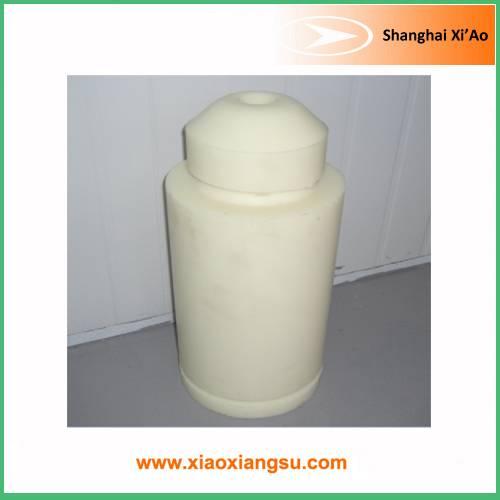 Customized PU Products