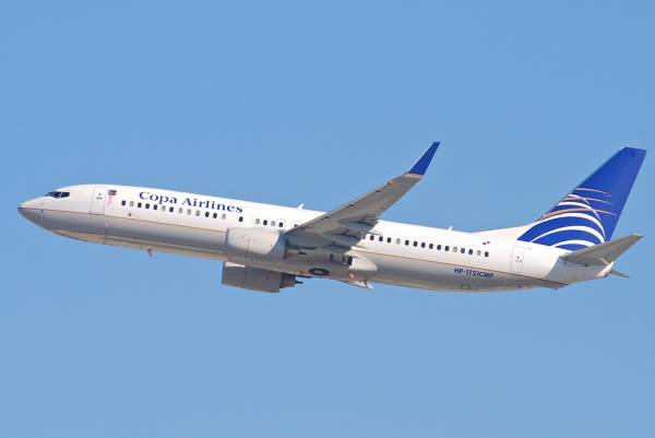 air freight from Guangzhou/Shenzhen/Hongkong,China to ASUNCION/CIUDAD ESTE/MONTEVIDEO,Paraguay